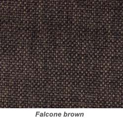 ткань falcone brown