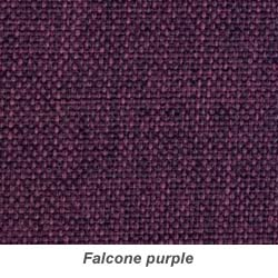 ткань falcone purple