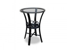 barnyj-stol-iz-rotanga-cofe.jpg