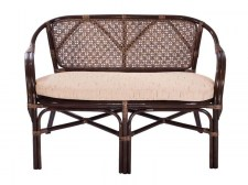 divan-iz-naturalnogo-rotanga-11-21-c-ellena-sofa-front-brown.jpg