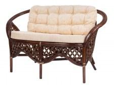 divan-iz-naturalnogo-rotanga-1305c-melang-sofa-brown.jpg