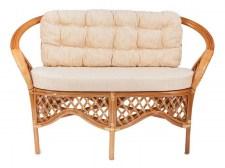 divan-iz-naturalnogo-rotanga-1305c-melang-sofa-cognac.jpg