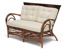 divan-iz-rotanga-kavanto-sofa-1.jpg