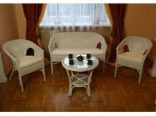 komplekt-iz-rotanga-02-08-1-white.jpg