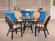 komplekt-mebeli-11-22-a-04-16-cozy-dining-set-brown.jpg