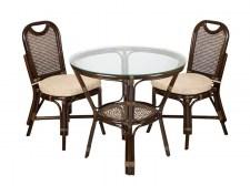 komplekt-mebeli-11-22-a-04-22-dining-set-brown.jpg