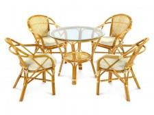 komplekt-mebeli-11-22-a-11-21-b-ellena-dining-set-cognac.jpg