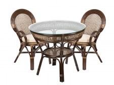 komplekt-mebeli-11-23-a-04-21-dining-set-brown.jpg