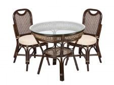 komplekt-mebeli-11-23-a-04-22-dining-set-brown.jpg