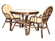 komplekt-mebeli-22-02-04-16-cozy-dining-set-brown-2.jpg