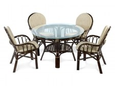 komplekt-mebeli-22-02-04-16-cozy-dining-set-brown.jpg