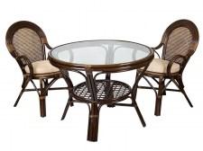 komplekt-mebeli-22-02-04-21-dining-set-brown.jpg