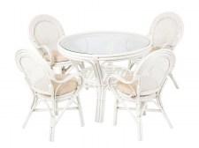 komplekt-mebeli-22-02-04-21-white-dining-set-4.jpg