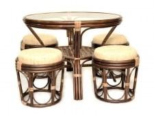 komplekt-mebeli-22-02-12-18-dining-set-brown.jpg