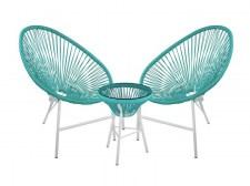 komplekt-mebeli-acapulco-turquoise-set.jpg