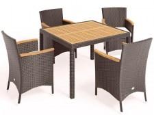 komplekt-mebeli-iz-iskusstvennogo-rotanga-afm-440b-90x90-4pcs-brown.jpg