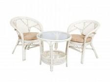komplekt-mebeli-iz-rotanga-02-15-pelangi-white-coffee-set.jpg