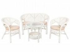 komplekt-mebeli-iz-rotanga-02-15-pelangi-white-set.jpg