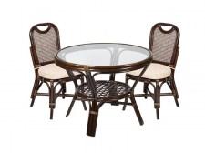 komplekt-mebeli-iz-rotanga-22-02-04-22-dining-set-brown.jpg