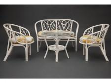 komplekt-mebeli-iz-rotanga-corsica-white.jpg