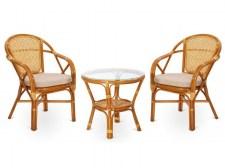 komplekt-mebeli-iz-rotanga-ellena-3-cognac-coffee-set.jpg