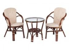 komplekt-mebeli-iz-rotanga-patio-02-13-brown-1.jpg