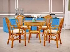 komplekt-mebeli-java-larisa-cognac-ding-restaurant-room.jpg