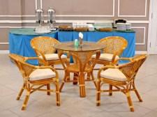 komplekt-mebeli-mokko-java-cognac-dining-set-resto3.jpg