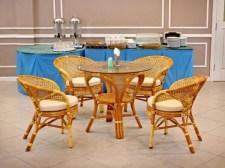 komplekt-mebeli-mokko-pelangi-cognac-dining-set-resto-2.jpg
