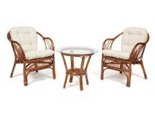 komplekt-mebeli-new-bogota-stol-i-2-kresla-cvet-coco-brown.jpg