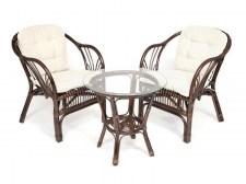 komplekt-mebeli-new-bogota-stol-i-2-kresla-cvet-greckij-orekh.jpg