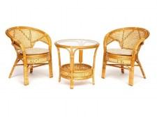 komplekt-mebeli-pelangi-stol-i-2-kresla-cvet-myod.jpg