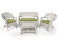 komplekt-pletenoj-mebeli-lv130-white-green.jpg