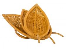 komplekt-podnosov-3-sht-iz-naturalnogo-rotanga-21-03-cognac-1.jpg