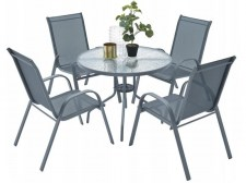 komplekt-sadovyj-kingston-stol-kruglyj-i-4-kresla-art-sf4002-sf5001-4.jpg