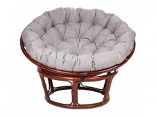 kreslo-dlya-otdyha-papasan-chair-s-podushkoj-mi-003-konyak-1.jpg
