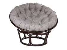 kreslo-dlya-otdyha-papasan-chair-s-podushkoj-mi-003-orekh-1.jpg