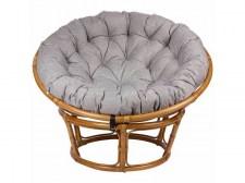 kreslo-dlya-otdyha-papasan-chair-s-podushkoj-mi-003-zolotoj-myod-2.jpg