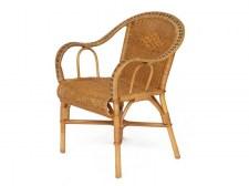 kreslo-iz-rotanga-merak-chair-1.jpg