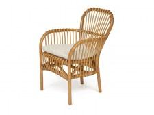 kreslo-iz-rotanga-nabire-chair-1.jpg