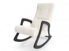 kreslo-kachalka-komfort-model2-malta01-venge.jpg