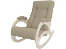 kreslo-kachalka-komfort-model4-bl-malta01-dsh.jpg