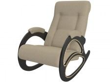 kreslo-kachalka-komfort-model4-malta01-venge.jpg