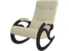 kreslo-kachalka-komfort-model5-malta01a-venge.jpg