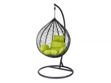 kreslo-podvesnoe-z-03-b-hanging-chair-black-green.jpg