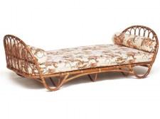 krovat-sofa-secret-de-maison-suzane-s-matrasom-mod-18-5090-db-sp-naturalnyj-rotang-67h205h104sm-svetlyj-med-1.jpg