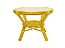 kruglyj-obedennyj-stol-iz-rotanga-22-02a-myod.jpg