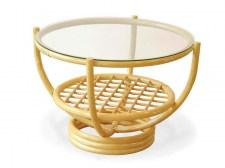 kruglyj-pletenyj-stolik-iz-rotanga-05-02a.jpg
