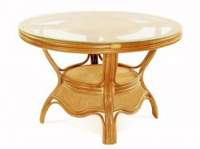 kruglyj-stol-iz-naturalnogo-rotanga-11-20-saturn-cognac.jpg