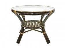 kruglyj-stol-iz-rotanga-22-02-brown.jpg